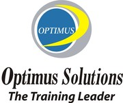 informatica8.6 cognos 10 online training provided @optimus solutions