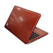 NEW HP Pavilion Notebook 2.8GHz 500GB 14.5