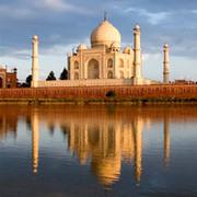 Adventure tour to India call  91-11-46538378