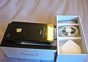 Brand new Apple Iphone 4 32gb