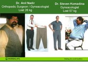 Weight Loss,  Healthy Diet Program