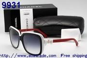 Free shipping, Aoatrade.com Wholesale Rayban Sunglasses, Dior Sunglasses