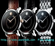 Free shipping, Aoatrade.com Wholesale Montblanc Watches, Omega Watches, L
