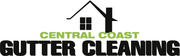 Central Coast Gutter Cleaning