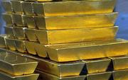 How to Sell Gold Profitably
