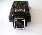 HD1080P car camera car black box HD mini DVR