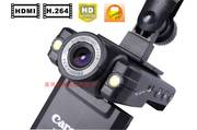 1080P HD Car black box car camera car dvr
