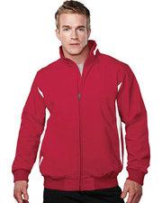 Find Quality range of big and tall clothes at BigNTallApaprel.com