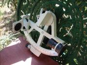 Yacht Sextant for sale
