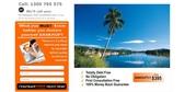 Bankruptcy Experts Cassowary Coast