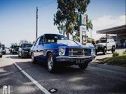 1971 HOLDEN hq 1971 HOLDEN HQ GTS MONARO TURBO DRAG CAR SHOWCAR M