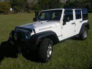 2012 Jeep 3.6 2012 jeep wrangler unlimited rubicon