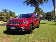 Jeep 2014 Jeep Compass North 2014 - Drive in style!