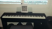 ROLAND PIANO F.P.50 FOR SALE