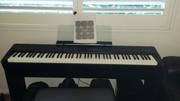 ROLAND PIANO F.P.50 FOR SALE