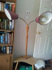 Sat 2nd April: MUST SELL EVERYTHING! ALL HOUSE HOLD ITEMS/ FURNITURE Narara