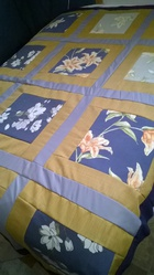 queen size quilts and comforters