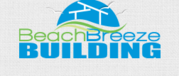 Beach Breeze Building