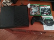 Xbox one for sale central coast