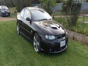 2004 holden special vehicles