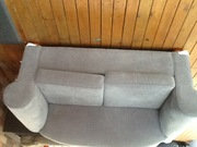 Two seater lounge for sale
