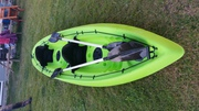 Kayak 12ft
