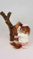 Reborn doll classes