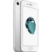 Apple iPhone 8 plus 64GB Silver-New-Original, Unlocked phone