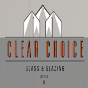 Clear Choice Glass
