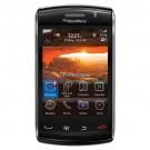 Blackberry Storm 2 Smartphone Unlocked